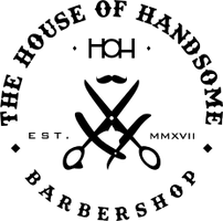 The House Of Handsome
