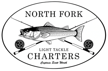 North Fork Light Tackle Charters