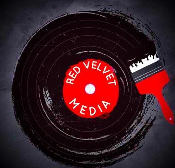 Media,Red Velvet Media, Holly Stephey,red velvet,media, red velvet media blogtalk radio