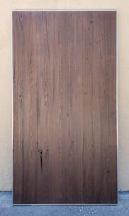 Custom Woodworking Wood Doors Custom Doors Exterior