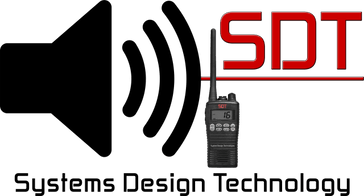 Systems Design Technology, LLC