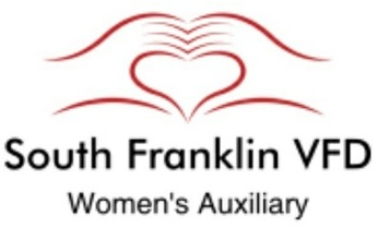 Women's Auxiliary