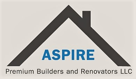 Aspire Premium Builders And Renovators, LLC