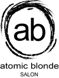 Atomic Blonde Salon