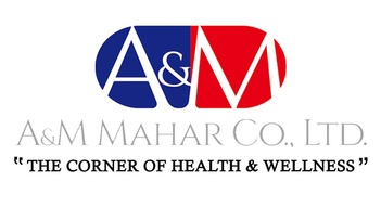 A&M Mahar Co.,Ltd.