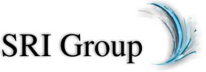 SRI GROUP LATAM