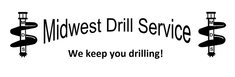 Midwest Drill Service, INC