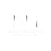 Néstor Winchester Photographer
