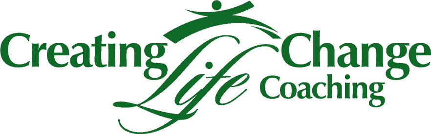 Creating Change Life Coaching