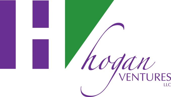 Hogan Ventures LLC