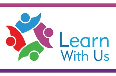 Learn With Us Ltd