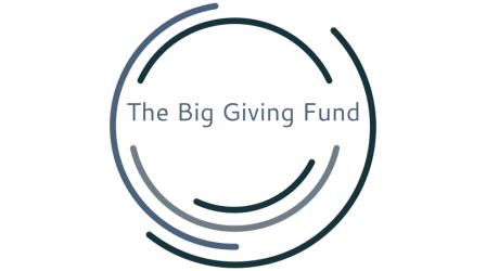 The Big Giving Fund