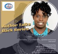 https://www.buzzsprout.com/153241/684774-author-talks-back-catyra-polland