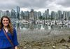 The annual Western Economic Association International's 2018 summer meetings brought me to Vancouver, Canada