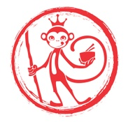 Monkey King Noodle Company