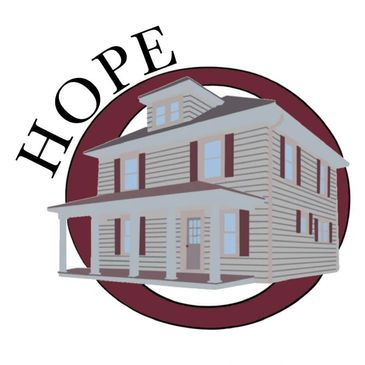 We are thrilled to announce that we have now opened our first Transformational House, Hope.