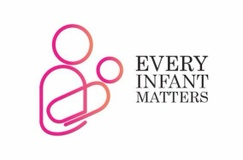Every Infant Matters