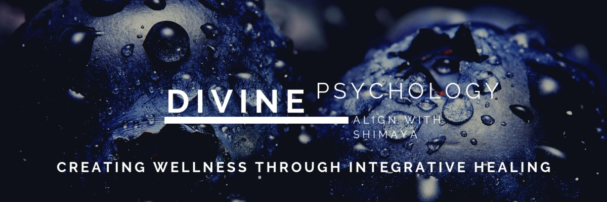 Welcome to Divine Psychology LLC