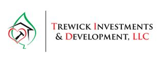 Trewick Investments & Development, LLC