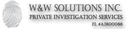 W&W Solutions, Inc.