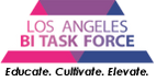 The L.A. Bi Task Force
