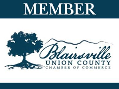 Blairsville Galaxy Bowling - proud member of the Blairsville Union County Chamber of Commerce