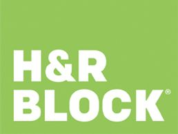 H&R Block Tax Preparation - Blairsville, GA Office