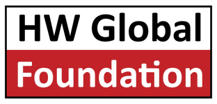 HW Global Foundation
