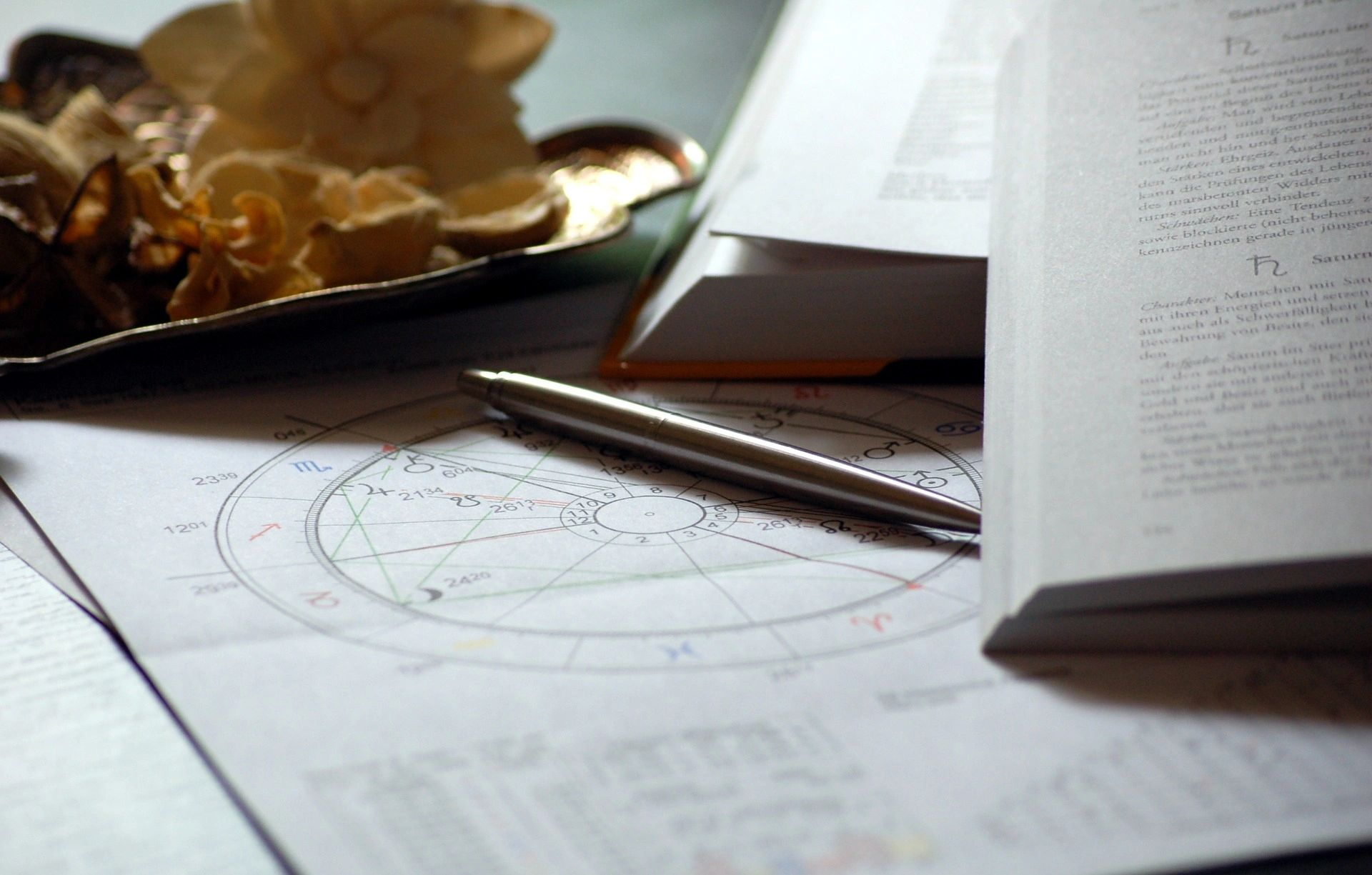 Astrology Chart, Astrology Classes, Astrology Seminars, Astrology Workshops, Astrology