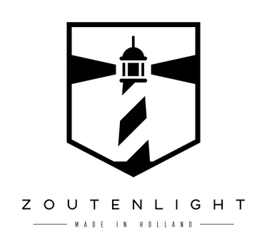 Zoutenlight