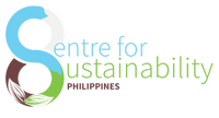 Centre for Sustainability PH , Inc.