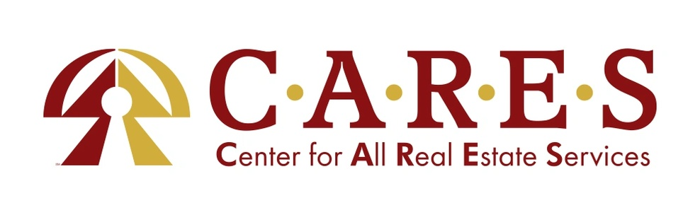 C.A.R.E.S. International realty group, LLC
