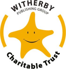 Witherby Trust