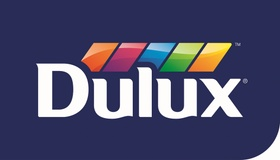 Dulux Thunder Bay