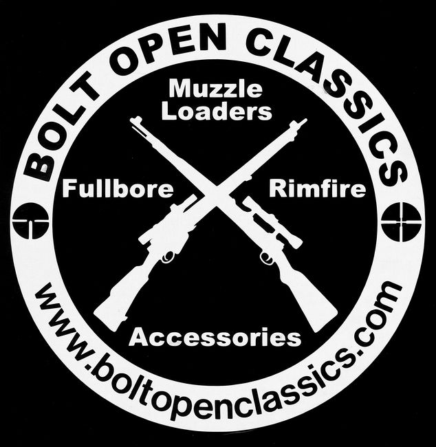 Contact us by phone on 07878 207504, text, iMessage or email on boltopenclassics@btinternet.com