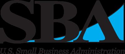 Small Business Services | SBA Sacramento