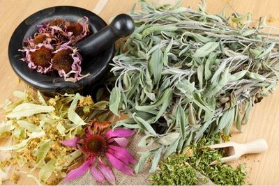 MEDICINAL HERBS - HERBAL BLENDS- SMOKING HERBAL BLENDS METAPHYSICAL HERBS-HERBAL TEAS - SMOKING HERB