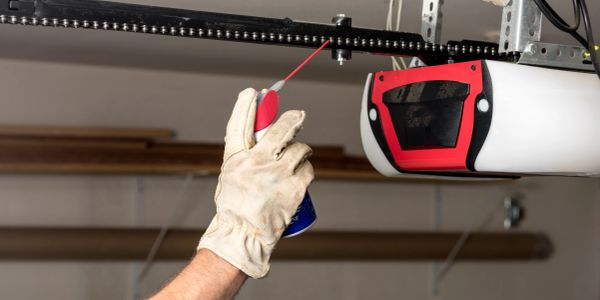 Garage Door Opener Repair Service Installation Garaga Wayne Dalton Steel Craft Clopay Overhead