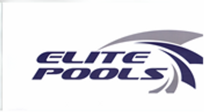 Elite Pools and Spas