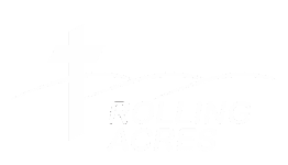 Rolling Acres Church
