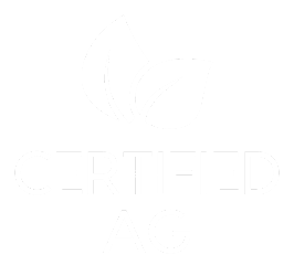 Certified Ag Resources Inc.