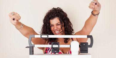 Medical Weight Loss Program - Body Goal Fresno