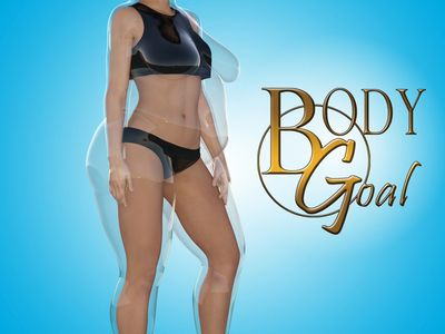 Fresno Medical Weight Loss Clinic - Reach Your Body Goal | Body Goal