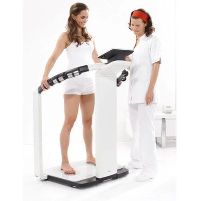 weight loss test, fast results, quick, high quality medical, trusted weight loss program, results