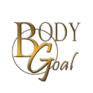 Reach Your Body Goal