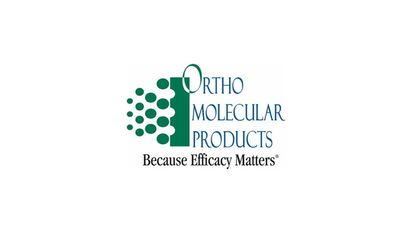 Ortho Molecular Products Body Goal Fresno, Ca 93710