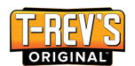 T-Rev's Original Food Co.