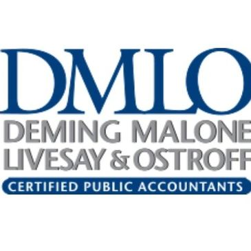 DMLO is the LHL accounting firm. Jeff McCaffrey is excellent accountant for the  League.