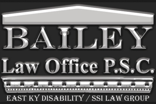 Bailey Law Office, P.S.C.