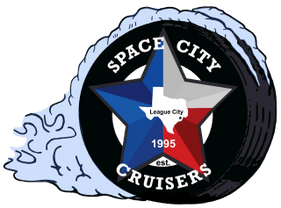 Space City Cruisers